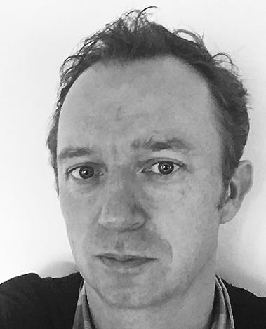 Maarten Delbeke, Prof. Dr.